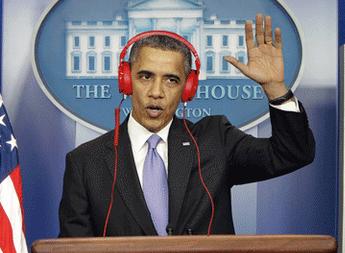 obamabeats1