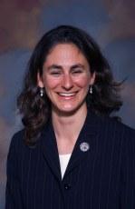 Miller  Joanna Elizabeth