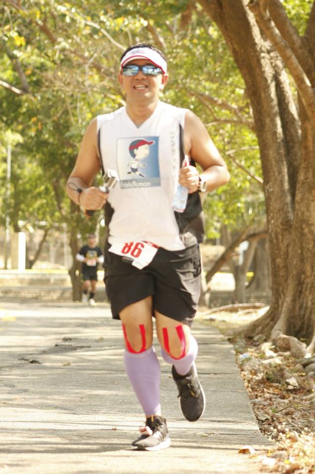 ultra boost adidas marathon