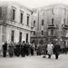 Piazza Minniti 1945