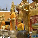 01 Viajefilos en Chiang Mai, Tailandia 184