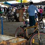 01 Viajefilos en Sri Lanka. Negombo 22