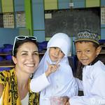 01 Viajefilos en Koh Samui, Tailandia 099