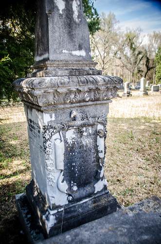 Willowbrook Cemetery-078