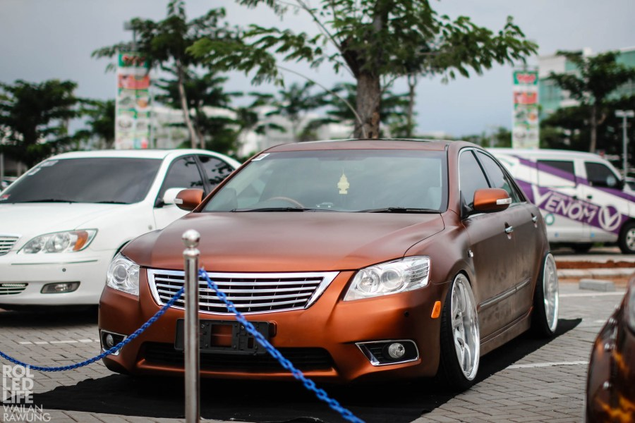 SDC Auto Fest-43