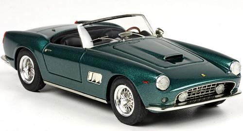 CAR33A (4)
