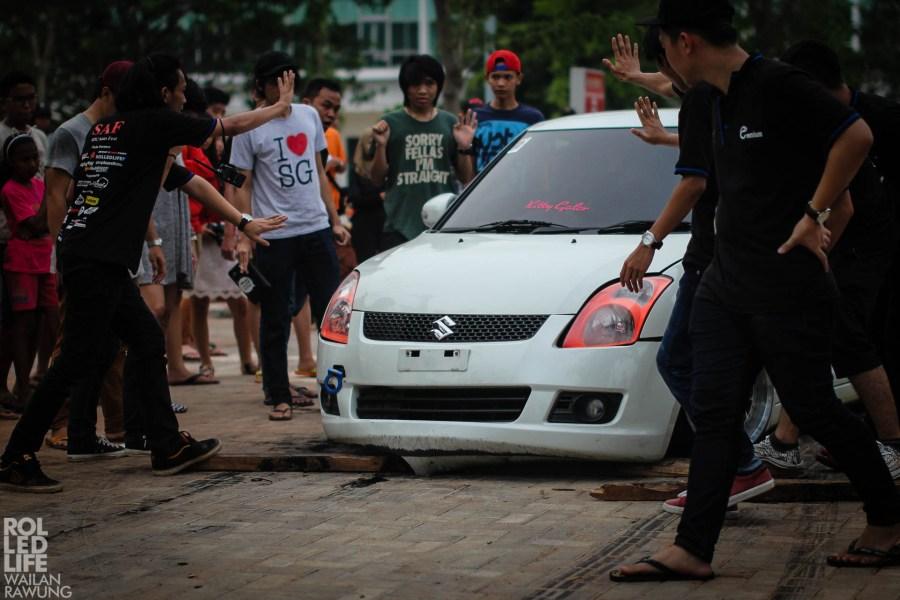 SDC Auto Fest-82