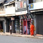 09 Viajefilos en Sri Lanka. Kandy 61
