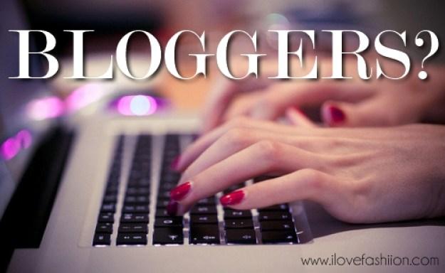 o-que-e-e-para-que-serve-um-blog
