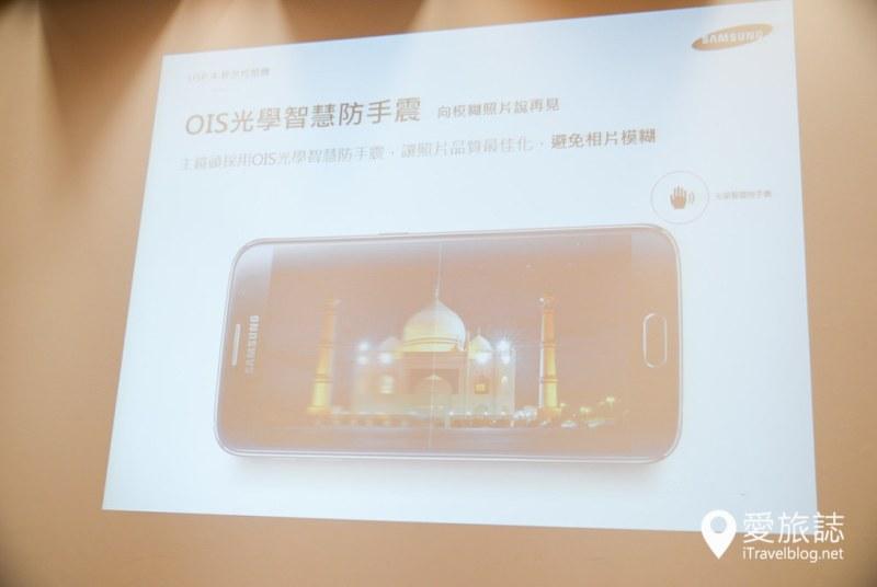 Samsung Galaxy S6 06
