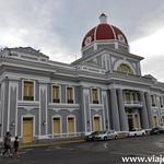 04 Cienfuegos by viajefilos 017