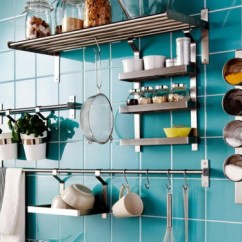Best Chair For Guitar Practice Leather Office Modern Kitchen Wall Tiles: Help Me Find These Aqua Tiles - Dress Your Home Leading Indian Interior ...