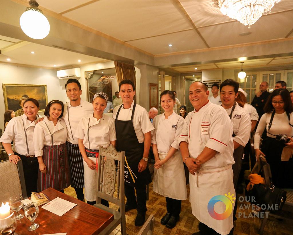 Chef Sau Casa Roces-134.jpg