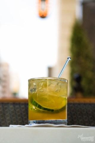071216_Pennsylvania 6 Cocktails_046_F