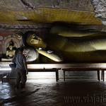 08 Viajefilos en Sri Lanka. Dambulla 25