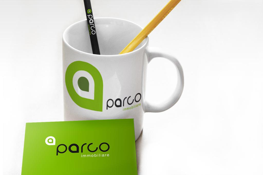 Parco_Tassa