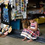09 Viajefilos en Sri Lanka. Kandy 56