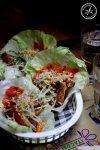 San Jose Sang Choy Bow, $14