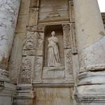 06 Viajefilos en Turquia. Efeso 13