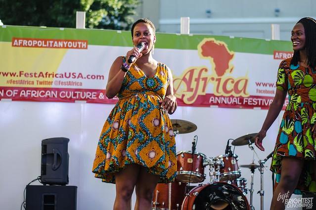 festafrica (28 of 60)