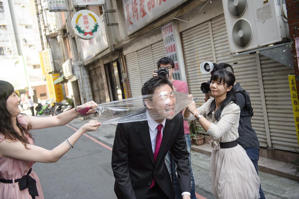 (0033)_20141129_台北婚攝茶米Deimi
