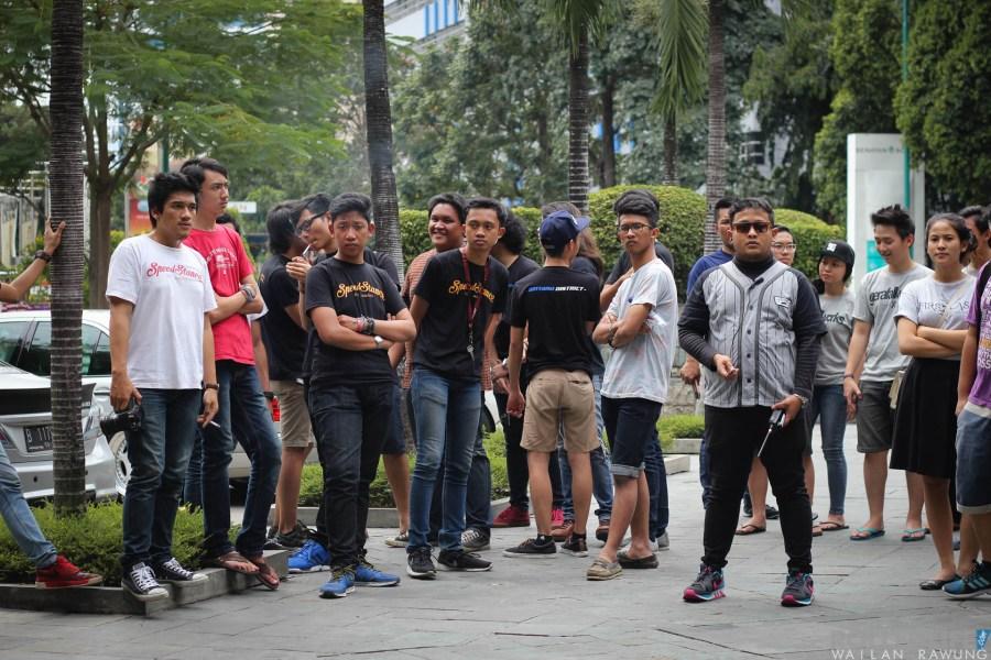 Jakarta Meet Up-1-6