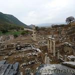 06 Viajefilos en Turquia. Efeso 03