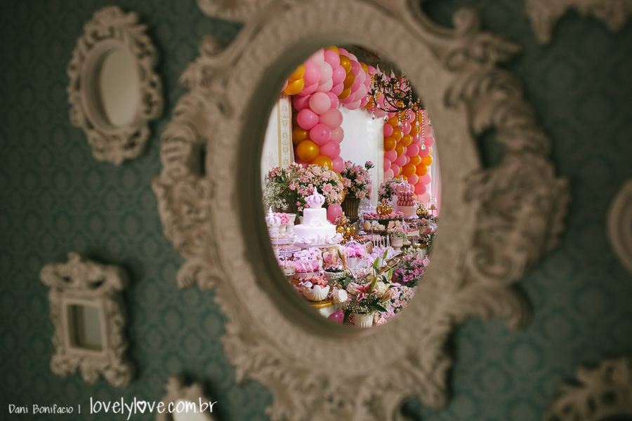 danibonifacio-lovelylove-fotografia-aniversario-infantil-ensaio-gestante-bebe-familia-balneariocamboriu-piçarras-65