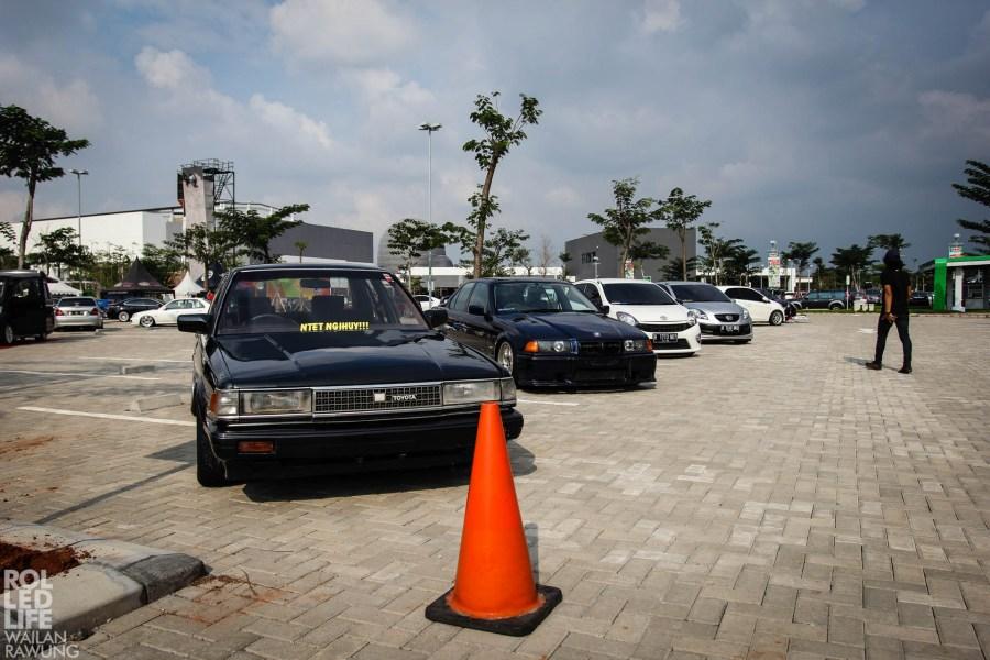 SDC Auto Fest-29