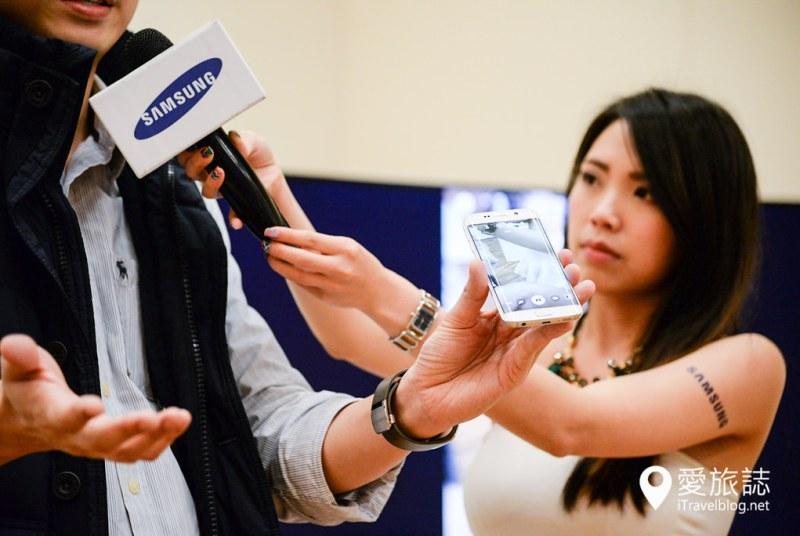 Samsung Galaxy S6 04