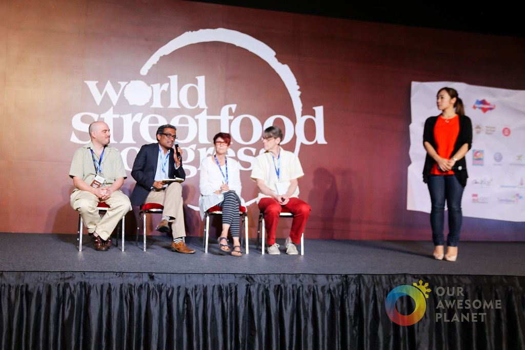 World STreet Food Festival Day 2-12.jpg