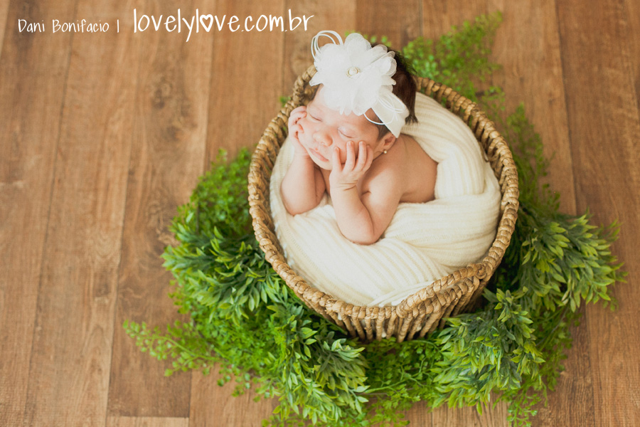 danibonifacio-loveylove-ensaio-fotografia-book-newborn-gravida-gestante-familia-baby-acompanhamento-bebe-infantil4