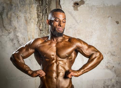 bodybuilding championship 2015  bodybuilding championship 2015 16749324212 6603432e67