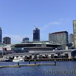 Viajefilos en Australia, Melbourne 042