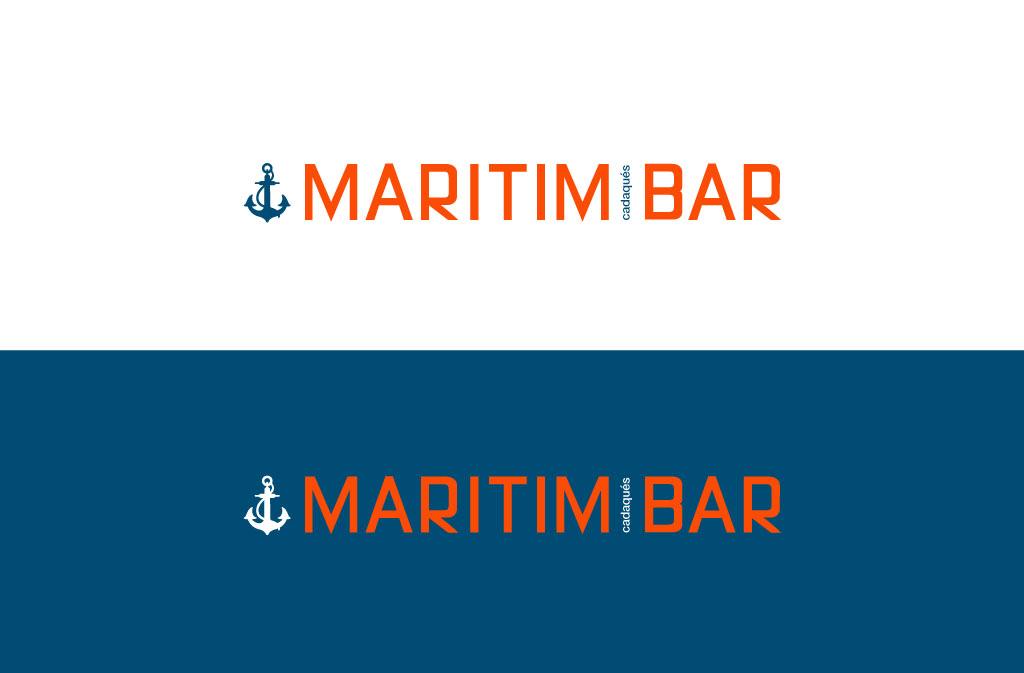 Targetes-Maritim03