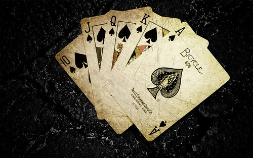 Wallpapers de Poker en HD