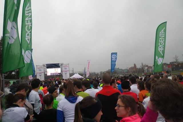 Antwerp Urban Trail Run (7)