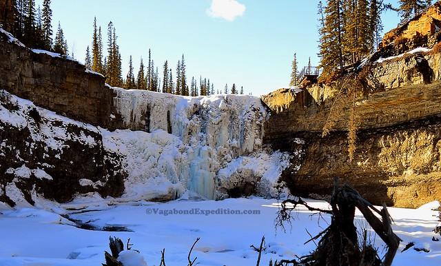 1024 - ve - crescent falls frozen DSC_2335