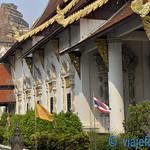 01 Viajefilos en Chiang Mai, Tailandia 041