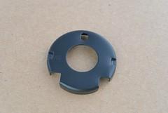 Round handguard End Cap (10)