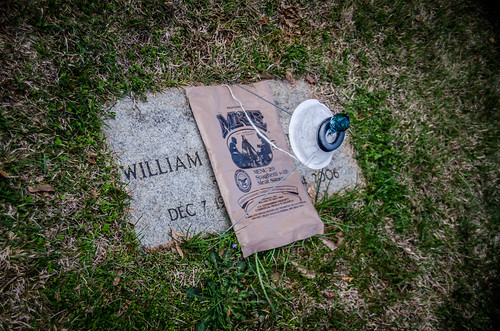 Laurens Cemetery Tour-58