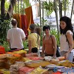 01 Viajefilos en Chiang Mai, Tailandia 088