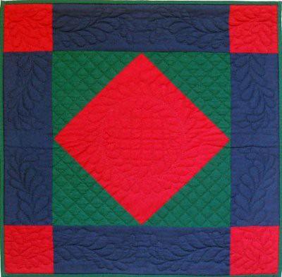 simple-amish-quilt-pattern-joy-studio-design-gallery-best-144101