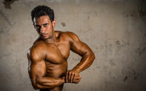 bodybuilding championship 2015  bodybuilding championship 2015 16563661660 7183079d7b