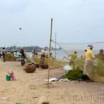 01 Viajefilos en Sri Lanka. Negombo 09