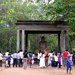 02 Viajefilos en Sri Lanka. Anuradhapura 10