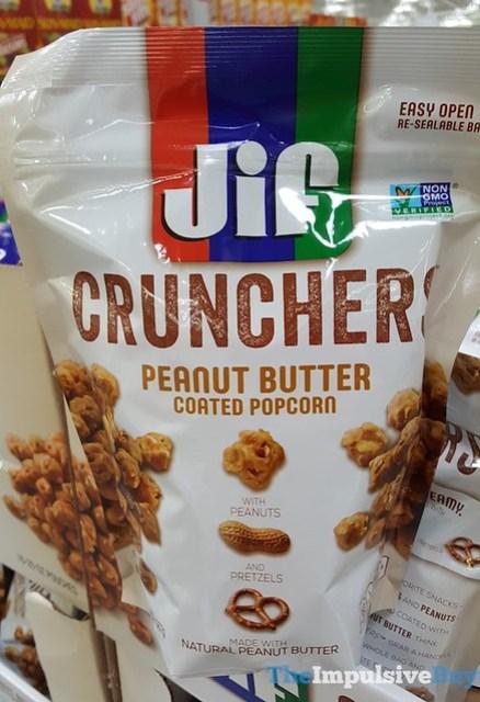 Peanut Butter Pretzel Bites Sam S Club