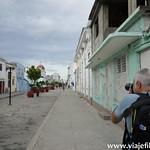 04 Cienfuegos by viajefilos 023