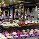 09 Viajefilos en Sri Lanka. Kandy 59