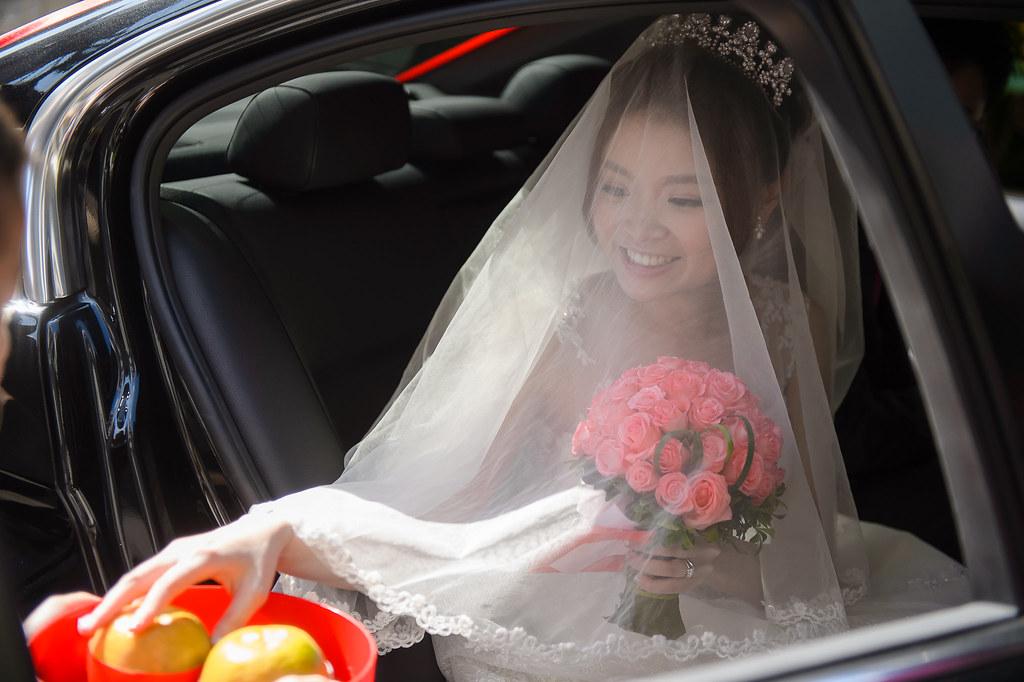 (0095)_20141129_台北婚攝茶米Deimi